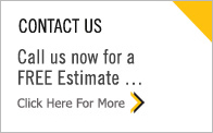 Contact Us - Call us now for a FREE Estimate