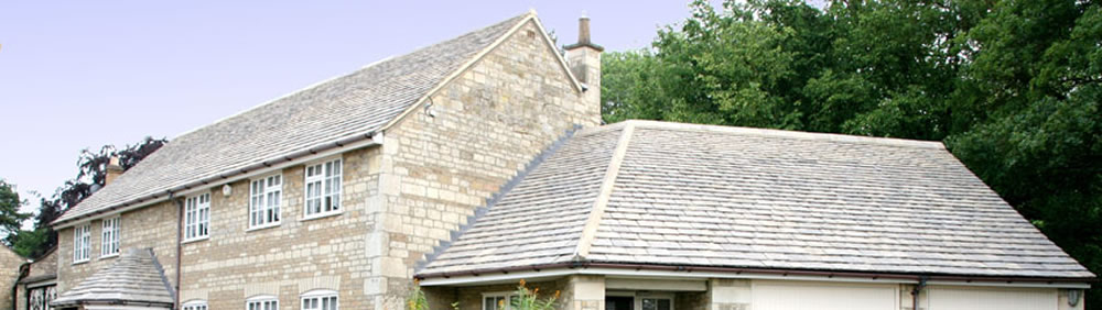 Manor Roofing